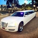 Limos for Sussex NJ Proms and Weddings
