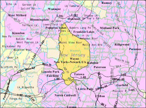 {#/pub/images/Census_Bureau_map_of_Wayne_New_Jersey.png}